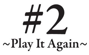 play_it_again