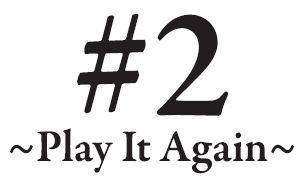 play_it_again